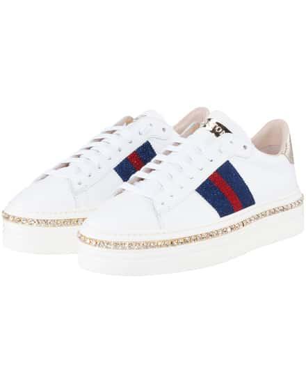 Stokton- Sneaker | Damen (37)
