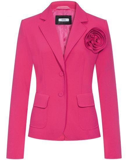 Jacken für Frauen - Riani Blazer  - Onlineshop Lodenfrey