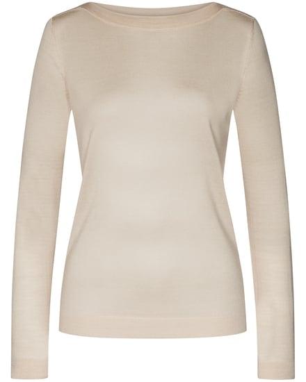 lodenfrey - Pullover | Damen (40)