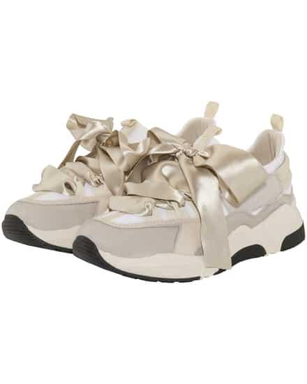 Riani- Sneaker | Damen (37)