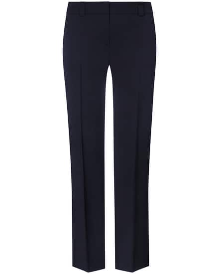 Windsor- Hose | Damen (36)