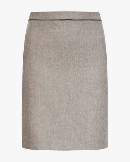Roecke für Frauen - Windsor Trachtenrock  - Onlineshop Lodenfrey