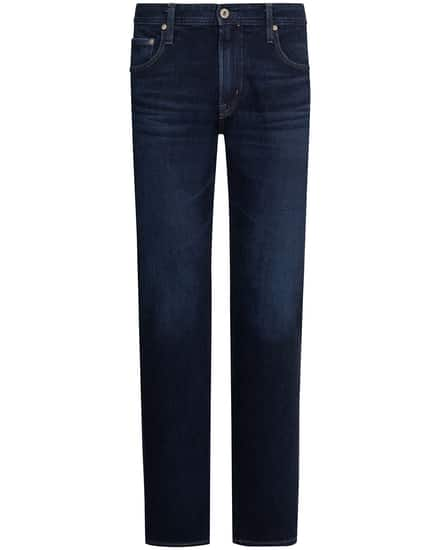 AG Jeans The Dylan Slim Skinny Jeans  bei LODENFREY München