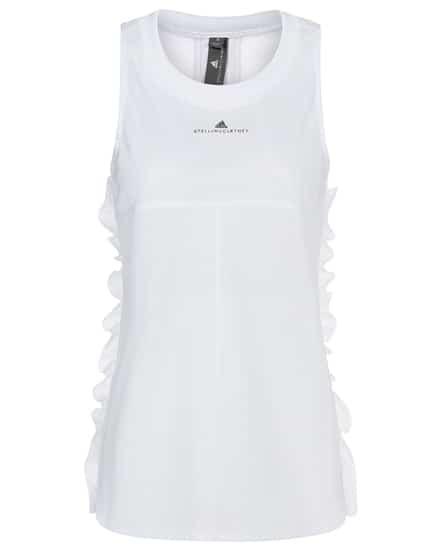 Sportmode - Adidas by Stella McCartney Funktionstop  - Onlineshop Lodenfrey