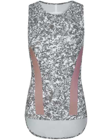 Sportmode für Frauen - Adidas by Stella McCartney Funktionstop  - Onlineshop Lodenfrey