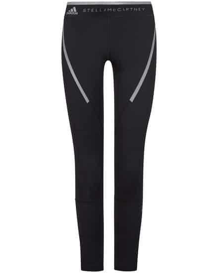 Sportmode für Frauen - Adidas by Stella McCartney Parley 7 8 Sportleggings  - Onlineshop Lodenfrey