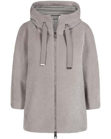 Jacken für Frauen - Herno Jacke  - Onlineshop Lodenfrey