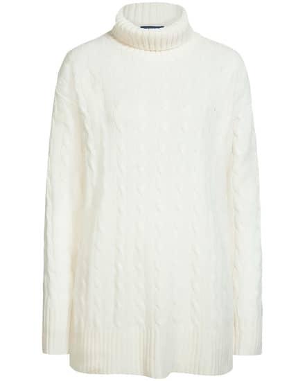 polo ralph lauren - Pullover | Damen (L)