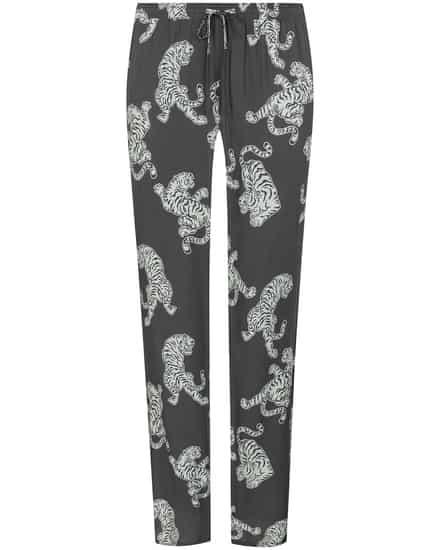 Waesche für Frauen - Juvia Loungehose  - Onlineshop Lodenfrey