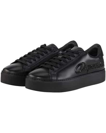 Dsquared2- Sneaker   Damen