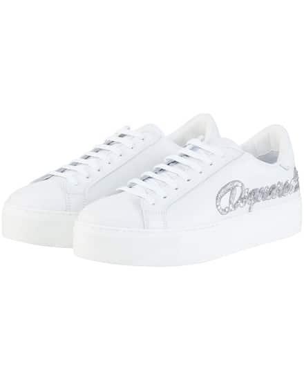 Dsquared2- Sneaker | Damen