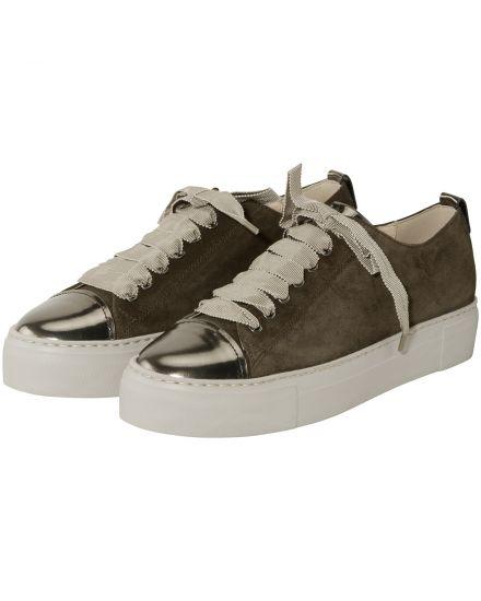 AGL- Sneaker   Damen (38)