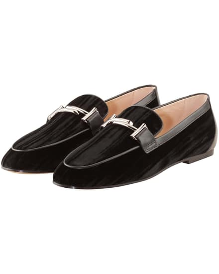 Tod´s- Loafer | Damen