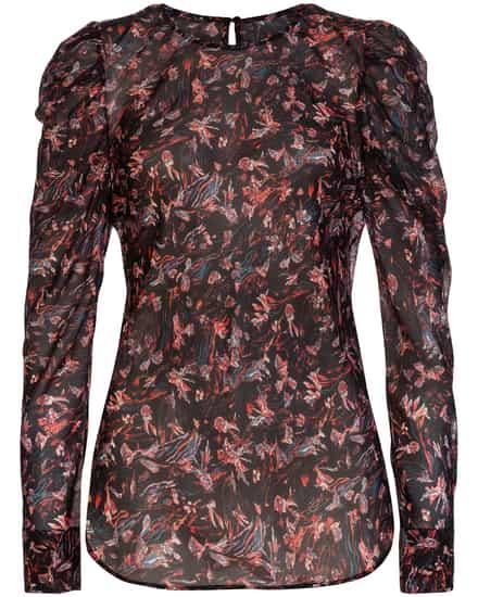 ca16478b3f382 lou-lou Sonstige Blusen für Damen online kaufen
