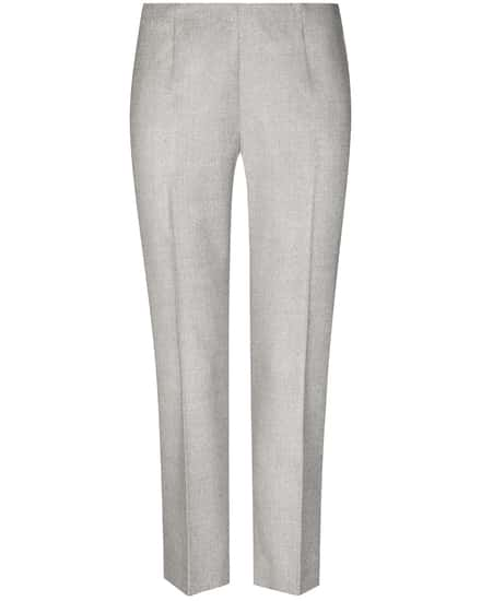 Hosen für Frauen - Peserico 7–8 Hose  - Onlineshop Lodenfrey