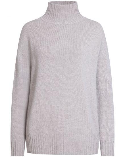 Oberteile für Frauen - 'S Max Mara Gnomo Cashmere Pullover  - Onlineshop Lodenfrey