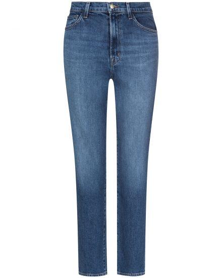 Hosen für Frauen - J Brand Jules 7–8 Jeans  - Onlineshop Lodenfrey