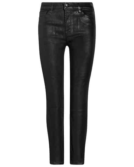 Hosen für Frauen - J Brand Selena 7–8 Jeans Crop  - Onlineshop Lodenfrey