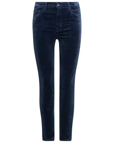 Hosen für Frauen - J Brand Leenah 7–8 Jeans  - Onlineshop Lodenfrey
