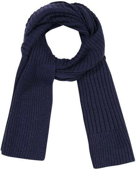Schals für Frauen - Woolrich Soft Wool Schal  - Onlineshop Lodenfrey