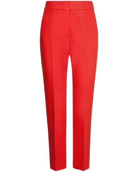 Hosen für Frauen - MSGM 7–8 Hose  - Onlineshop Lodenfrey