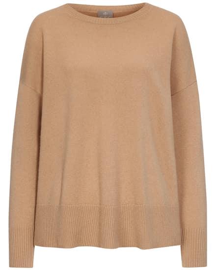 ftc cashmere - Cashmere-Pullover | Damen (L;M;S)