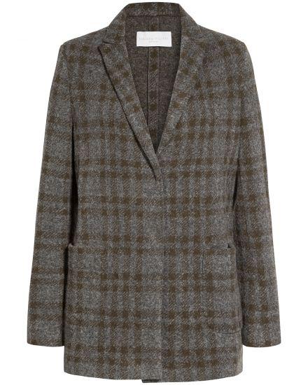 Jacken für Frauen - Fabiana Filippi Blazer  - Onlineshop Lodenfrey
