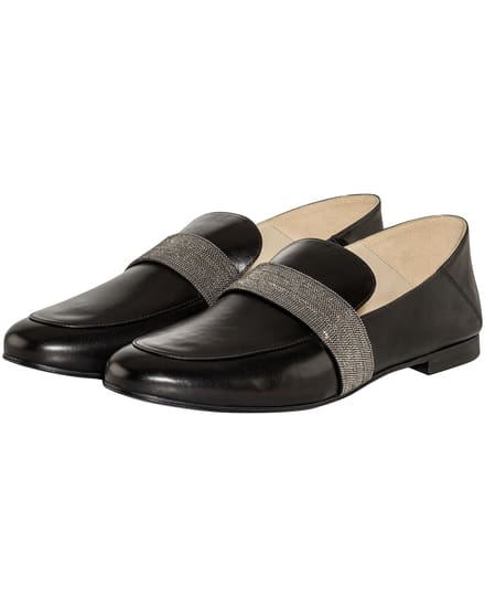 Fabiana Filippi- Loafer | Damen (39)