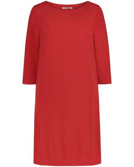 fb3ecd2b85d0b Seite 6 von 362 | Kleider | Damenmode | Bekleidung für Frauen...