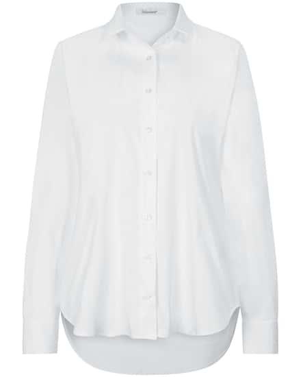Soluzione- Bluse | Damen (44)