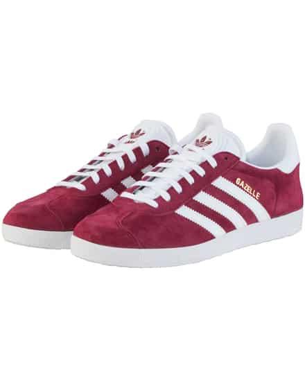 ADIDAS- Gazelle Sneaker   Damen