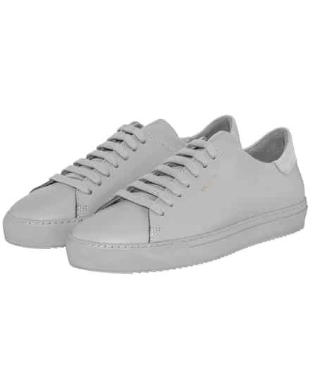 axel arigato - Sneaker | Damen (38)