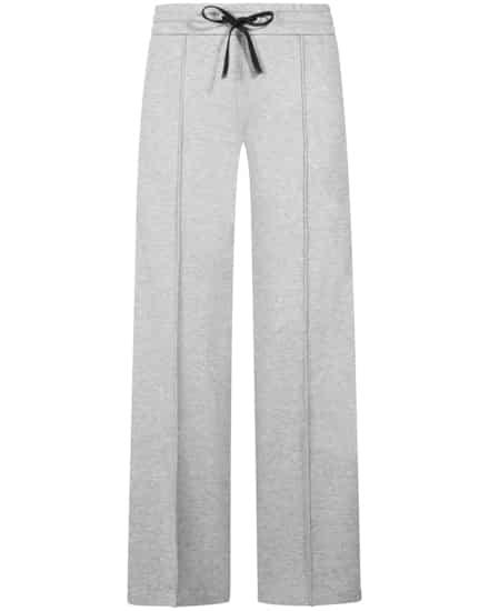 Hosen für Frauen - Moncler Sweathose  - Onlineshop Lodenfrey