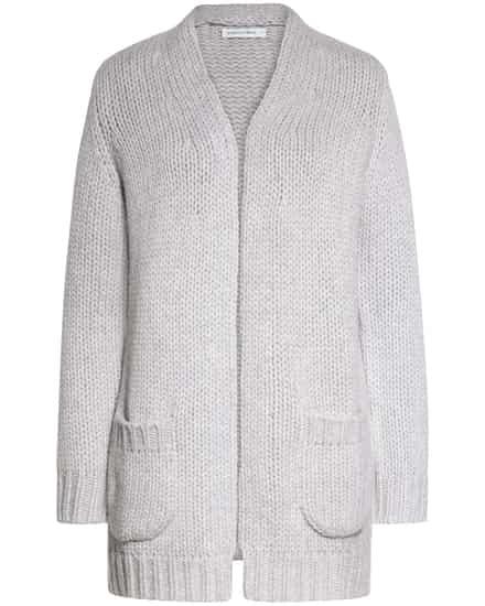 Jacken für Frauen - Stephan Boya Cashmere Cardigan  - Onlineshop Lodenfrey