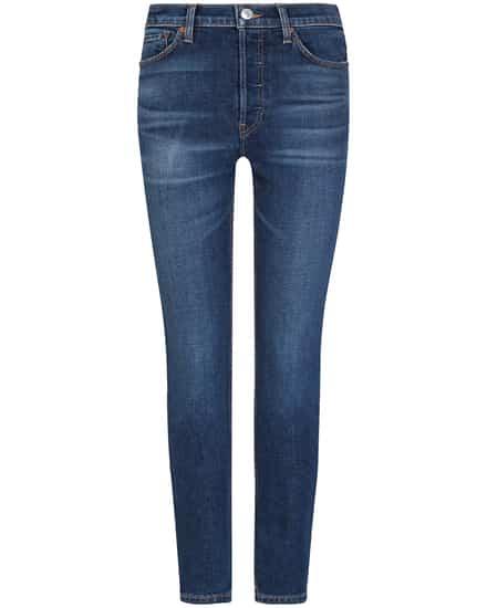 Hosen - Redone 7–8 Jeans  - Onlineshop Lodenfrey