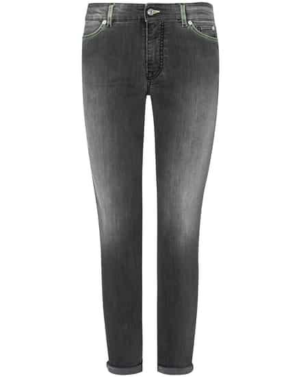 Hosen für Frauen - Marc Cain 7–8 Jeans  - Onlineshop Lodenfrey