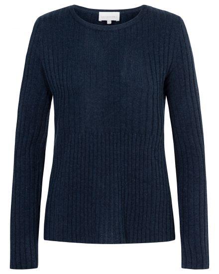 lodenfrey - Cashmere-Pullover | Damen (36)