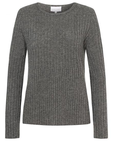 lodenfrey - Cashmere-Pullover | Damen (46)
