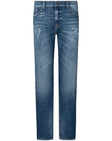 7 For All Mankind Ronnie Jeans  bei LODENFREY München
