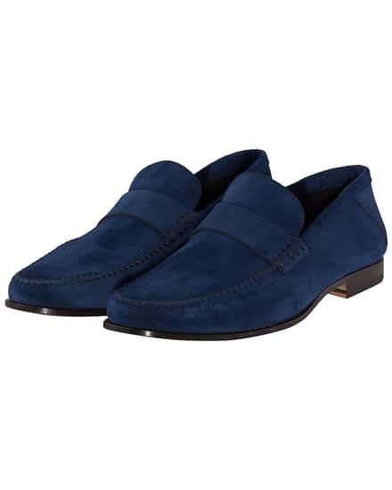 santoni - Loafer | Herren