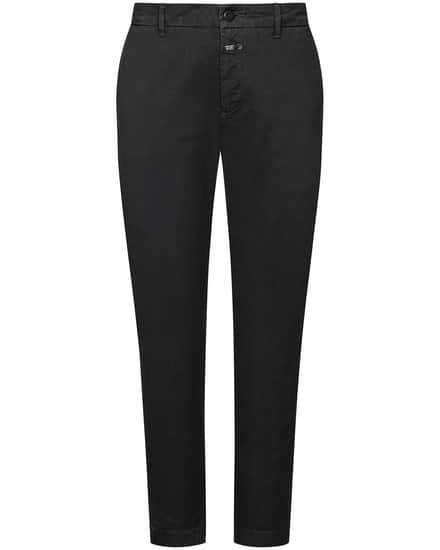 closed - Jack 7/8 Hose | Damen (31)