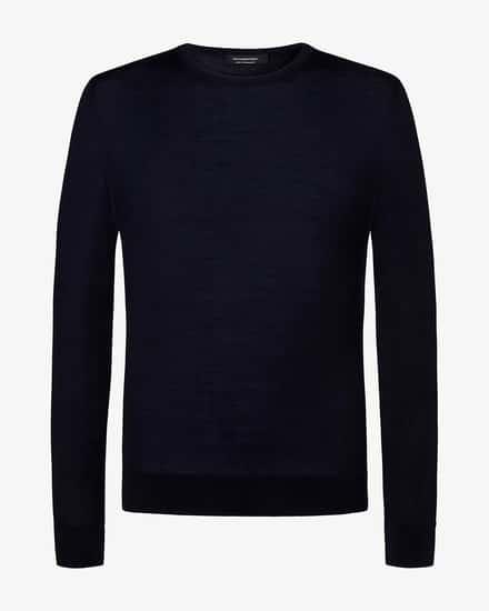 ermenegildo zegna - Pullover   Herren (50)