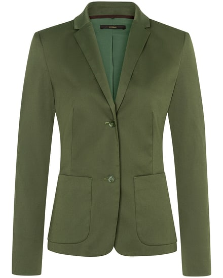 windsor - Blazer | Damen (44)