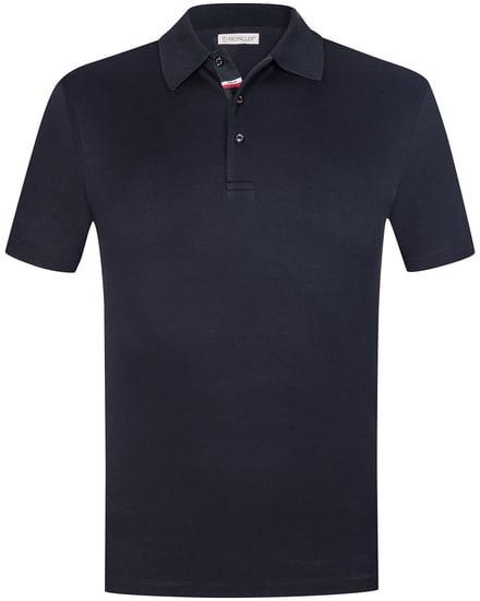 moncler - Polo-Shirt | Herren (XXXL)