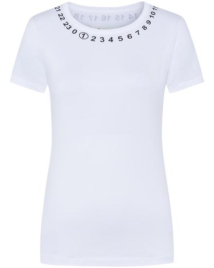 maison margiela - T-Shirt | Damen (M)
