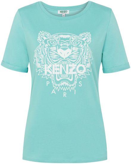 kenzo - T-Shirt | Damen (M)