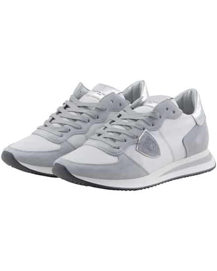 philippe model - TRPX Mondial Sneaker | Damen (41)