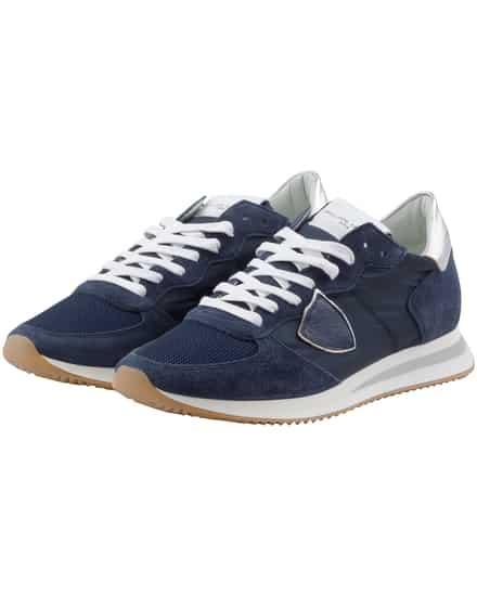 philippe model - TRPX Mondial Sneaker | Damen (40)