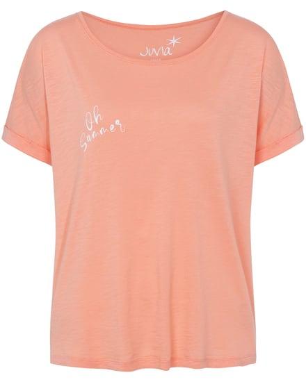 juvia - T-Shirt | Damen (L)