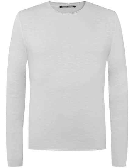 hannes roether - Pullover | Herren (L;M;S)